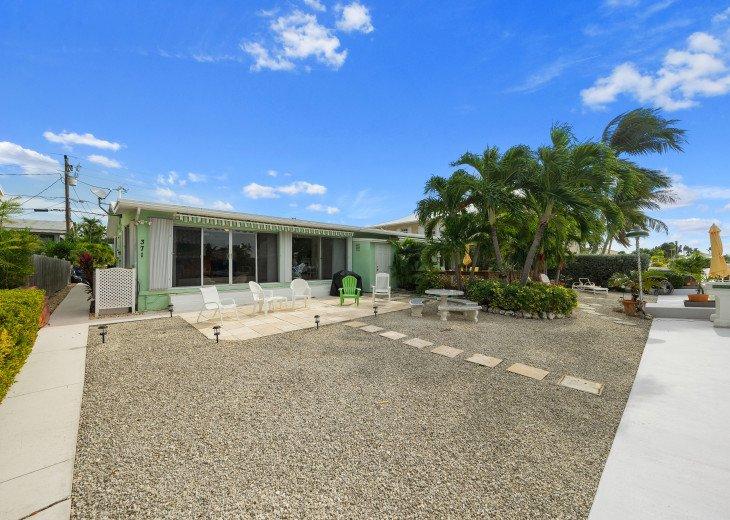 Key Colony Beach House with Cabana Club membership #28
