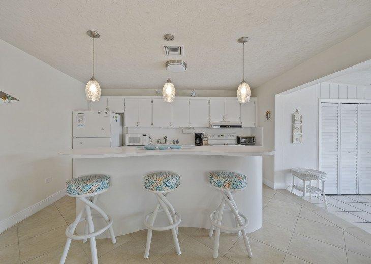 Key Colony Beach House with Cabana Club membership #9