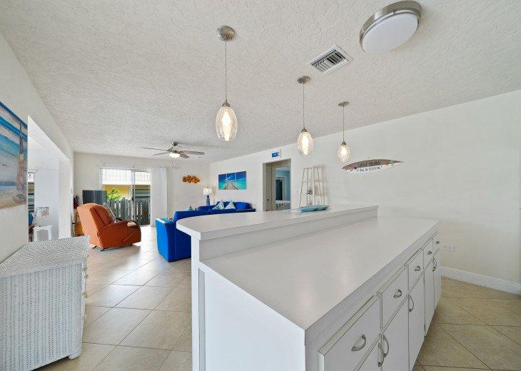 Key Colony Beach House with Cabana Club membership #11