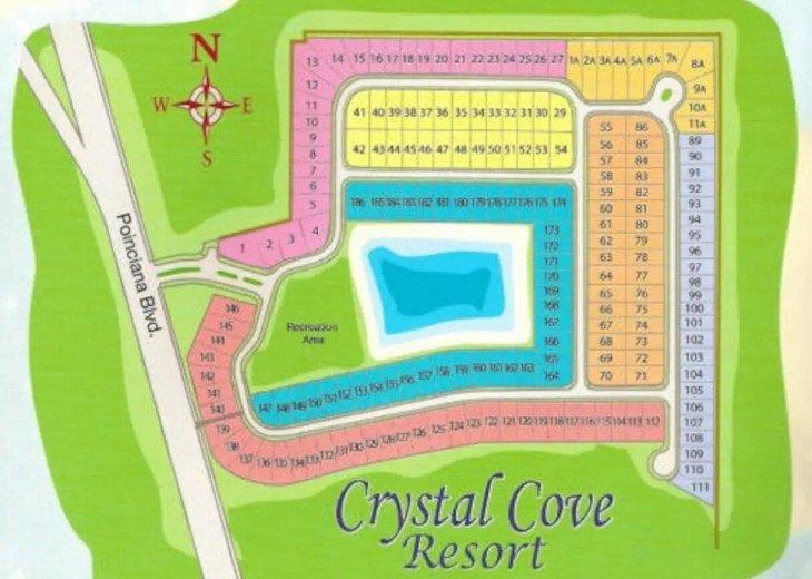 Large spacious home/Private pool/Close 2 Disney #15