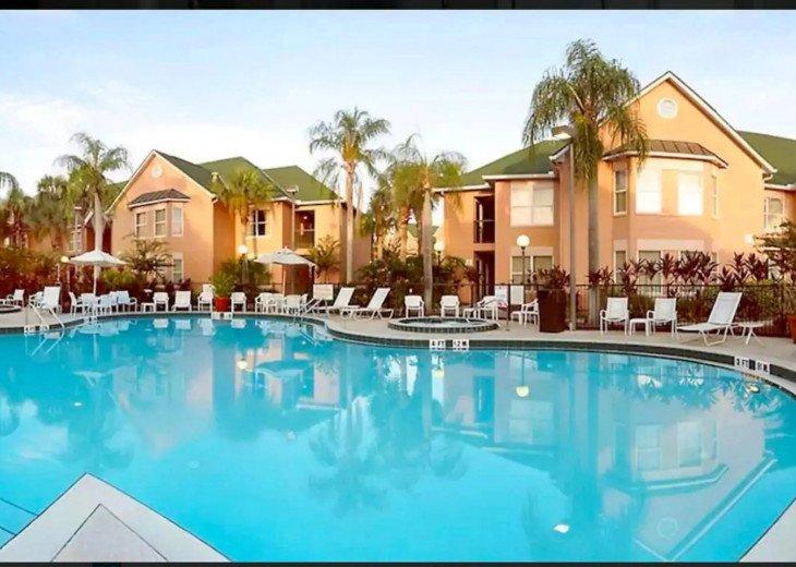 Fun Filled Florida Holidays 5 #1