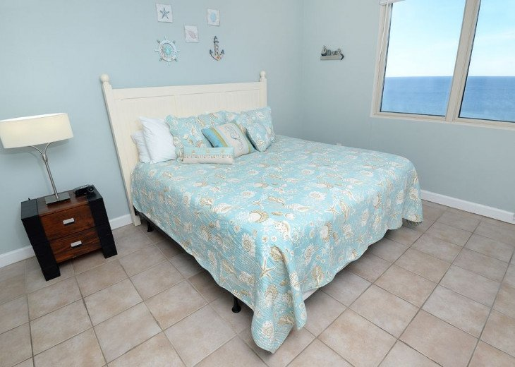 Ocean Front!!! Two bedroom plus bunk beds. Walk right out to the Beach!!! #1