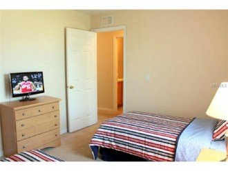 Close to Disney Parks and all Orlando Resorts #1