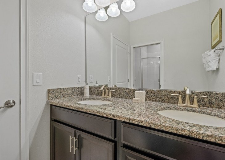 Champions Breeze | 5 Bed Townhome in Champions Gate #33