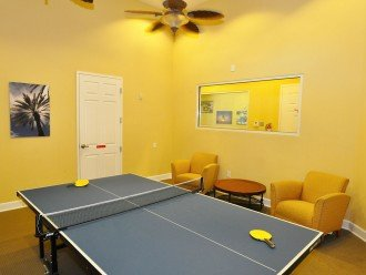 AMAZING, AFFORDABLE 6 bd 5 bth Watersong pool home, game room from $155 WR427 #1