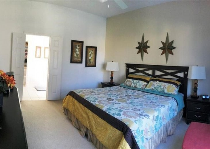 Stylish Family Villa in Marbella, Davenport 5BR / 3.5BA: SPA GAMEROOM #5