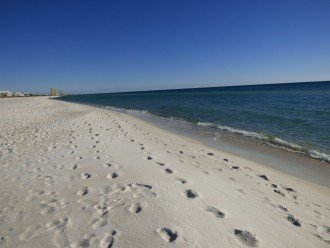 Ideal Family Beach Cottage *Golf Cart Included* #1