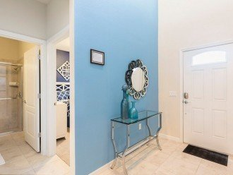 New 9 Br/6 Ba luxurious Pool House from $300/nt, Close To Disney #1