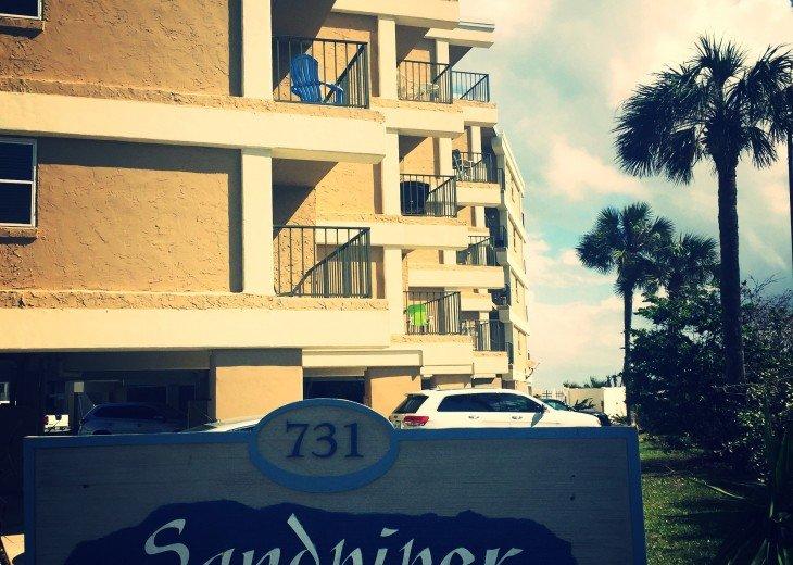 2 Bedroom Condo Rental In Jacksonville Beach Fl