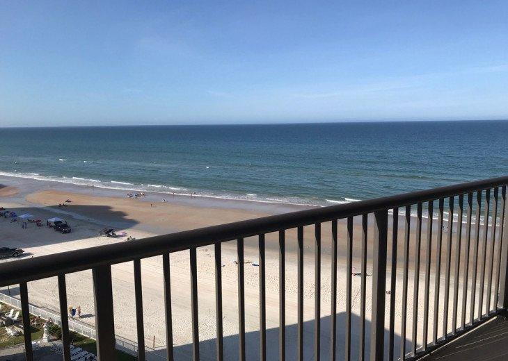 Sandpoint Condo On The Beach 8F #1