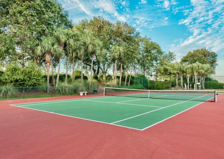 Magnolia Manor - 3 bedroom home in Emerald Shores of Destin Florida #28