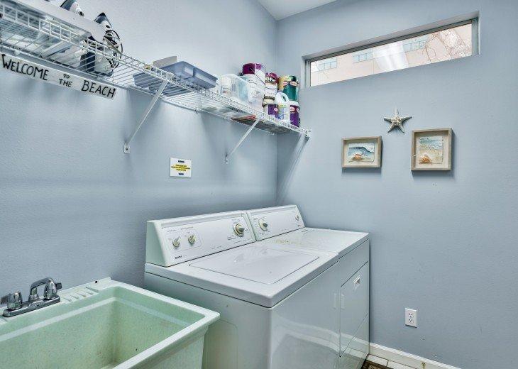 Magnolia Manor - 3 bedroom home in Emerald Shores of Destin Florida #22
