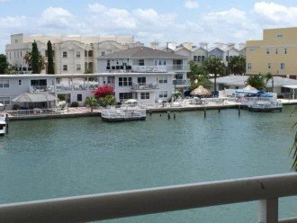 Luxury Bay Waterfront: 3 Bds/3 bth, 2116 square feet, 300 yards from the beach. #1