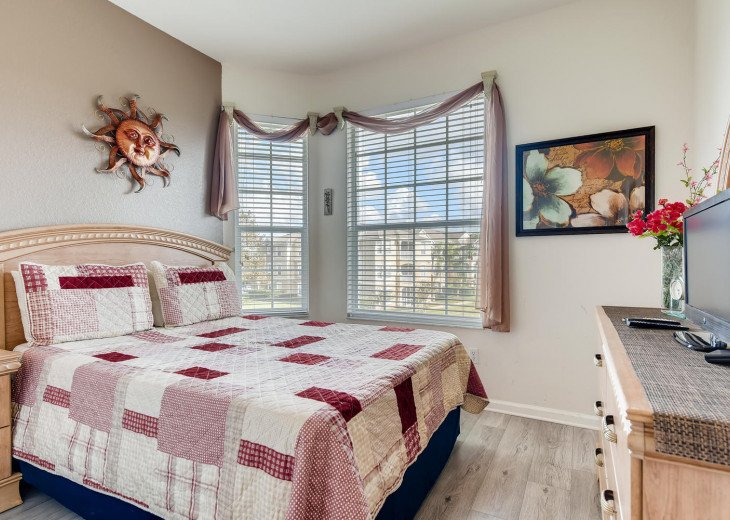 Highest Ranked Home Newly Renovated Lowest Weekly Rate #4