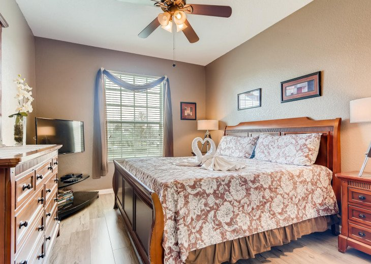 Highest Ranked Home Newly Renovated Lowest Weekly Rate #3