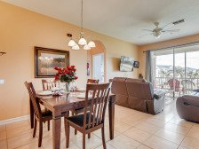 Highest Ranked Home Newly Renovated Lowest Weekly Rate Price includes all Fees #1