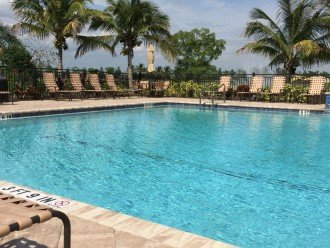 Bonita Springs Villa. Relax in Paradise! #1