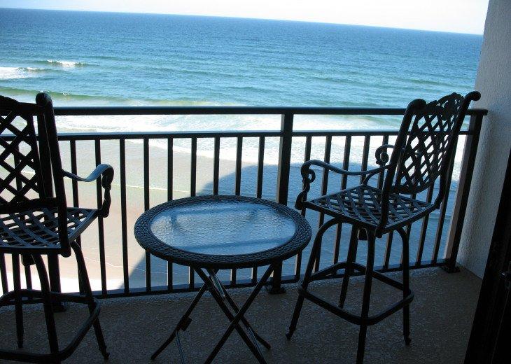 Paradise on the beach! #1