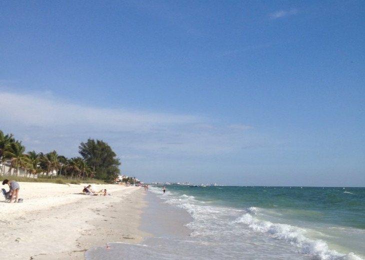 Naples Hideaway #3 near beaches-Warm sub tropical area #24