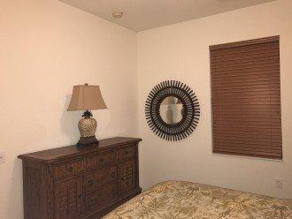 1st Floor Bedroom Dresser