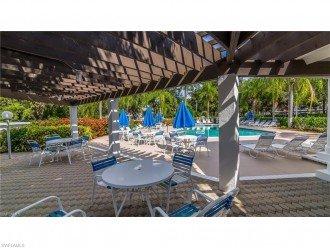 TWELVE OAKS 1st Floor Condo Lely Resort #1