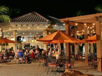 Hawthorne in Lely Resort #1