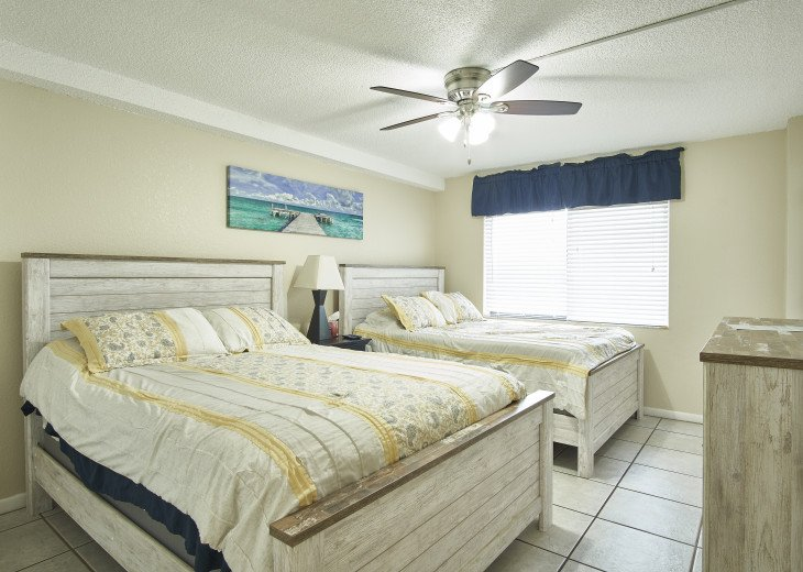 WINTER SPECIAL DIRECT OCEAN FRONT 3BED 2BH HEATED POOL HOT TUB #32