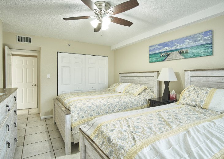 WINTER SPECIAL DIRECT OCEAN FRONT 3BED 2BH HEATED POOL HOT TUB #16