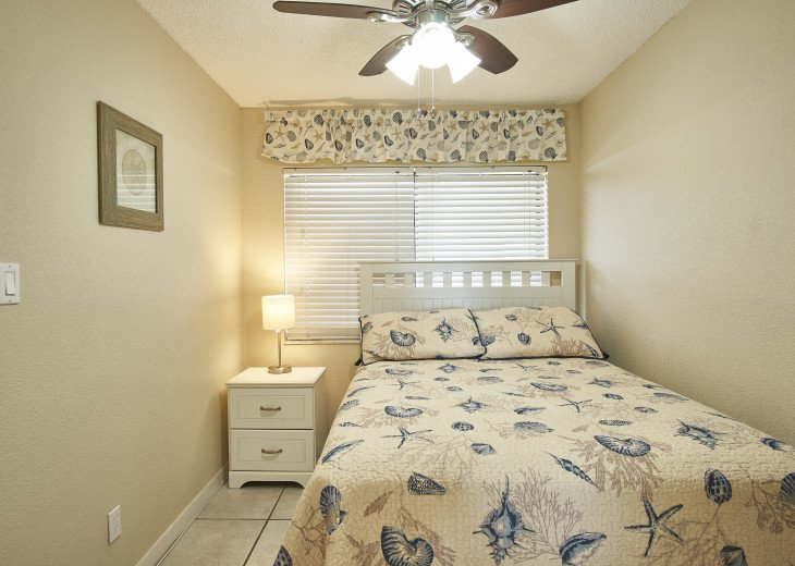 WINTER SPECIAL DIRECT OCEAN FRONT 3BED 2BH HEATED POOL HOT TUB #25