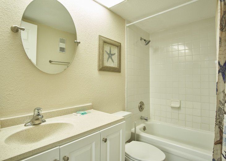 WINTER SPECIAL DIRECT OCEAN FRONT 3BED 2BH HEATED POOL HOT TUB #13