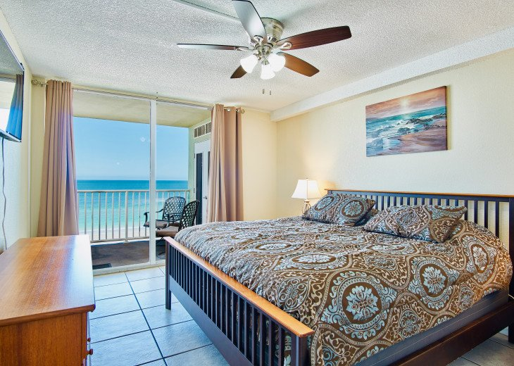 WINTER SPECIAL DIRECT OCEAN FRONT 3BED 2BH HEATED POOL HOT TUB #2