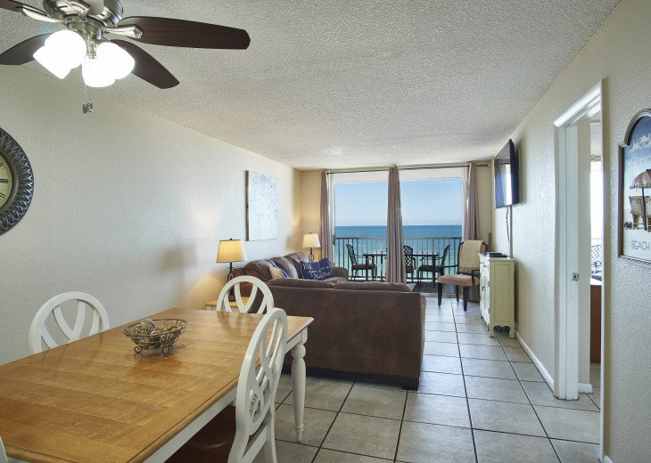 WINTER SPECIAL DIRECT OCEAN FRONT 3BED 2BH HEATED POOL HOT TUB #24
