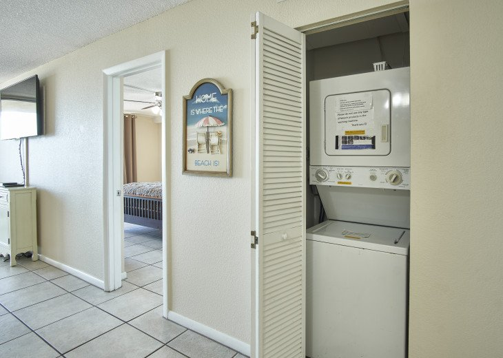 WINTER SPECIAL DIRECT OCEAN FRONT 3BED 2BH HEATED POOL HOT TUB #14