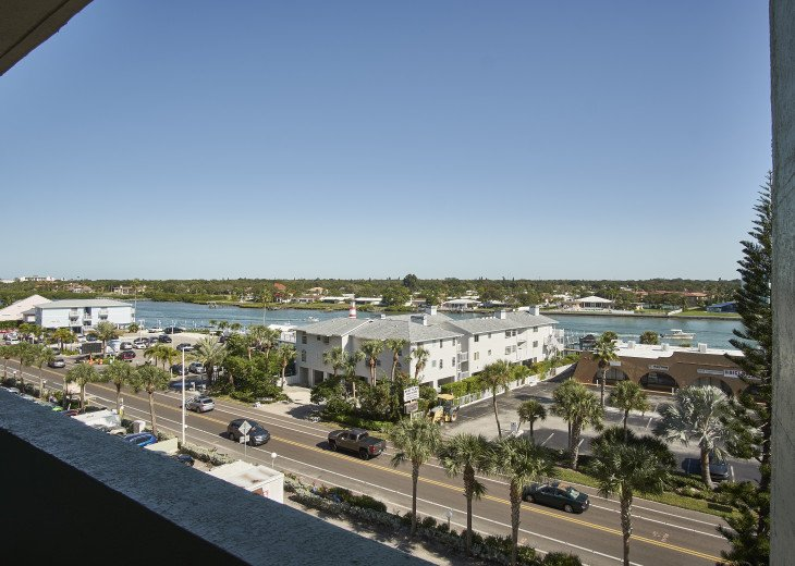WINTER SPECIAL DIRECT OCEAN FRONT 3BED 2BH HEATED POOL HOT TUB #19