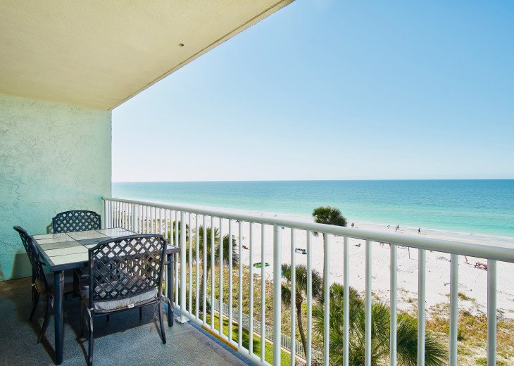 WINTER SPECIAL DIRECT OCEAN FRONT 3BED 2BH HEATED POOL HOT TUB #6