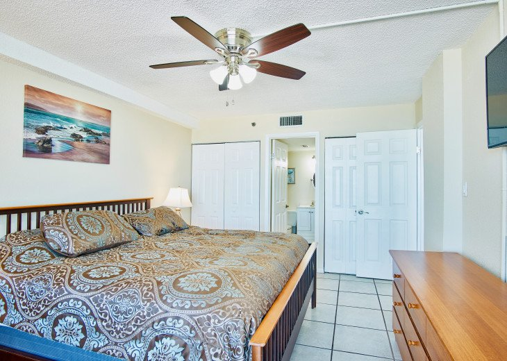 WINTER SPECIAL DIRECT OCEAN FRONT 3BED 2BH HEATED POOL HOT TUB #4