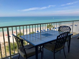 AUGUST/FALL SPECIALS DIRECT OCEAN FRONT 3BED 2BH CONDO #1
