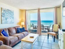WINTER SPECIAL DIRECT OCEAN FRONT 3BED 2BH HEATED POOL HOT TUB #1