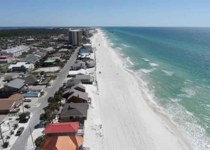 Exceptional! ~ Awesome Views ~ This Condo Rocks 3BR ~ All-Inclusive Rates #4