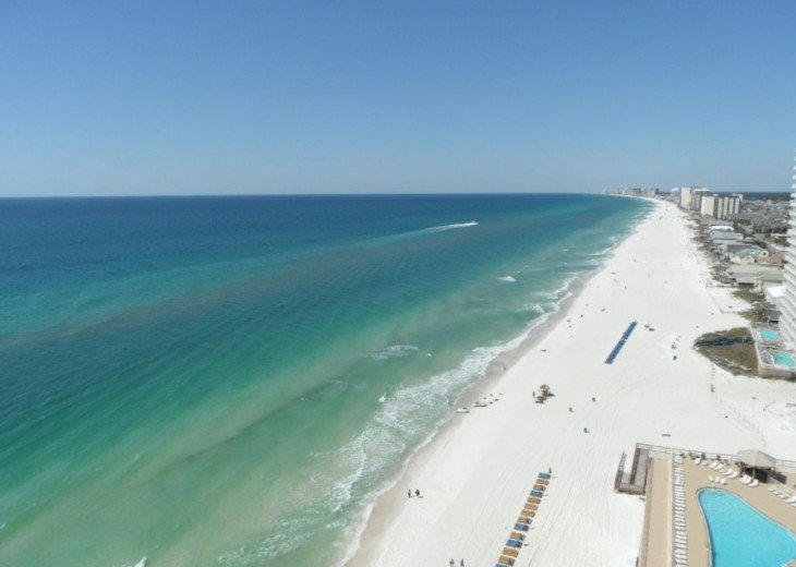 Exceptional! ~ Awesome Views ~ This Condo Rocks 3BR ~ All-Inclusive Rates #5