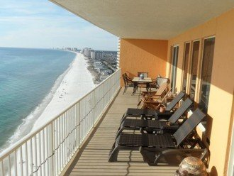 Booking 2020 Now! ~ This Condo Rocks 3BR ~ Awesome Views ~ All-Inclusive Rates #1