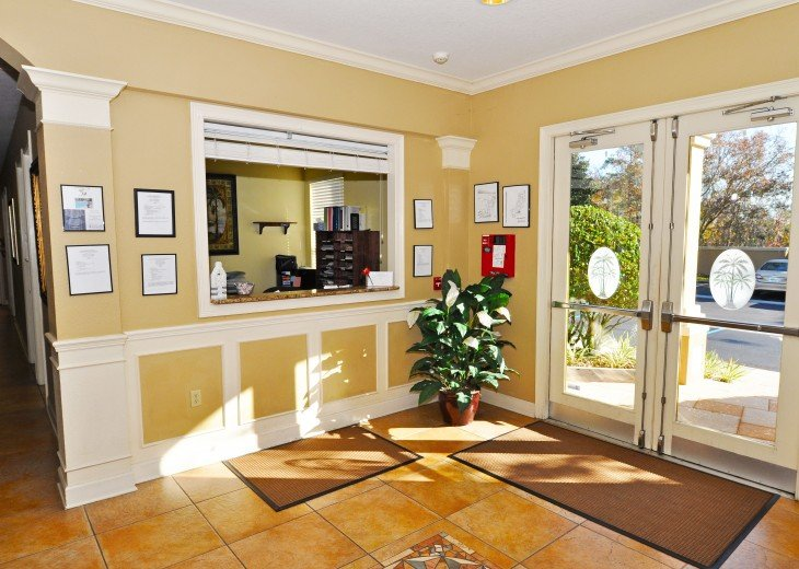 2 Miles to Disney World. 6 BR with Private Pool & Spa. Fireworks Views #38