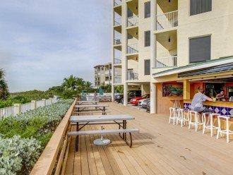 Direct Gulf Front Beach Condo #1