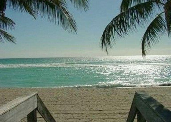Ocean Paradise with a View - Best Value - No other fees #8