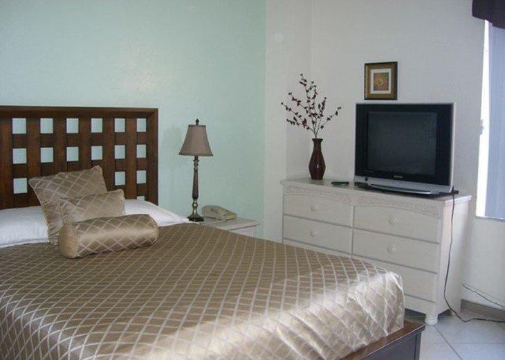 Ocean Paradise with a View - Best Value - No other fees #4