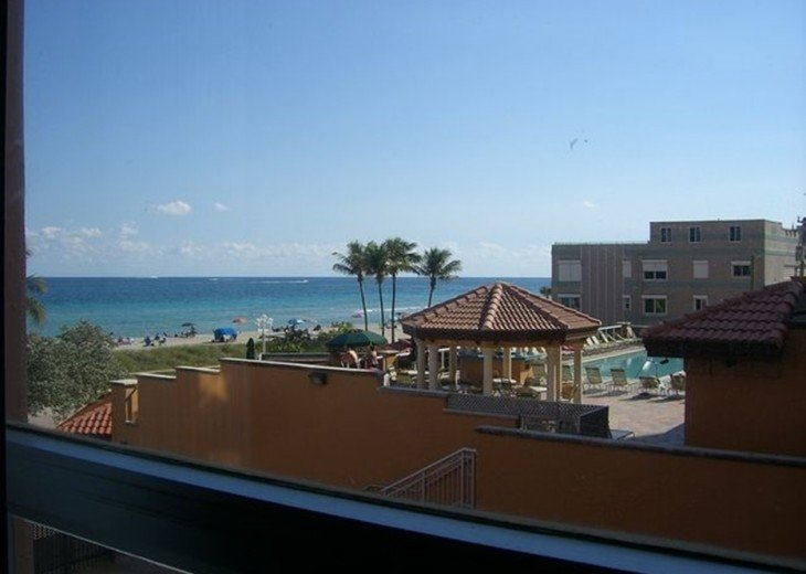 Ocean Paradise with a View - Best Value - No other fees #6