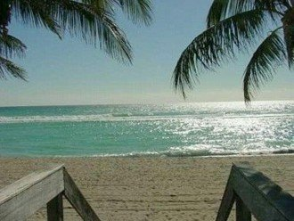 Ocean Paradise with a View - Best Value - No other fees #1