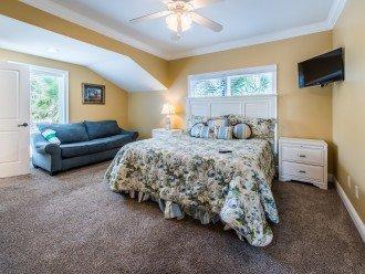 destin vacation rental home