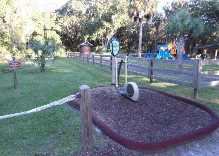 Villa Cosy Kissimmee - Disney #23