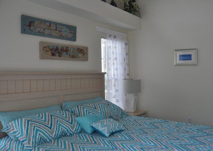 Villa Cosy Kissimmee - Disney #10